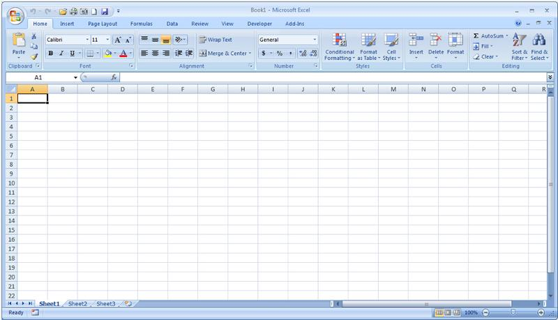 essays subjects you excel You can use the unstructured data stage in jobs that write data to an existing microsoft excel file you can also copy a microsoft excel file and write data to the copy when the unstructured data stage writes data to an existing microsoft excel file, the stage writes only the cell data.